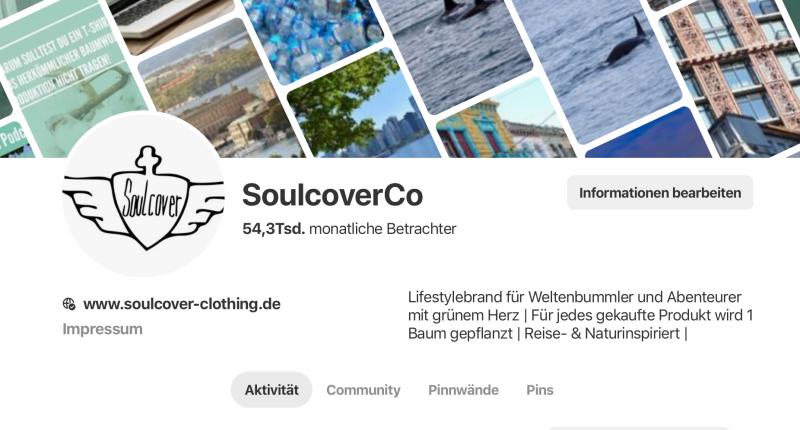 Pinterest-Marketing-für-Unternehmen-1