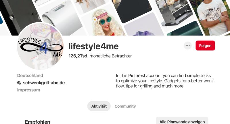 Pinterest-Marketing-für-Unternehmen.png