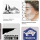 Pinterest B2B Marketing – ist das lohnenswert? 2