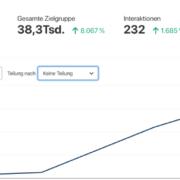 Pinterest Marketing für Unternehmen 3