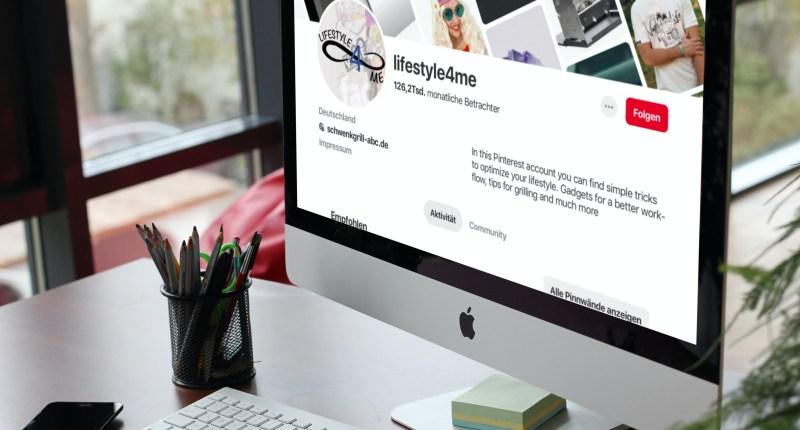 Pinterest-Marketing-für-Unternehmen-3