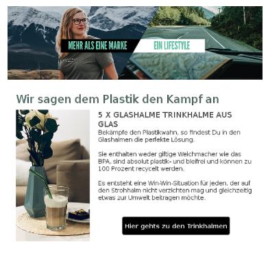 newsletter-marketing-fuer-dein-unternehmen