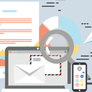 Newsletter Marketing für dein Unternehmen