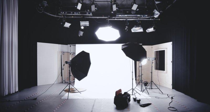 Produktfotografie für Onlineshop
