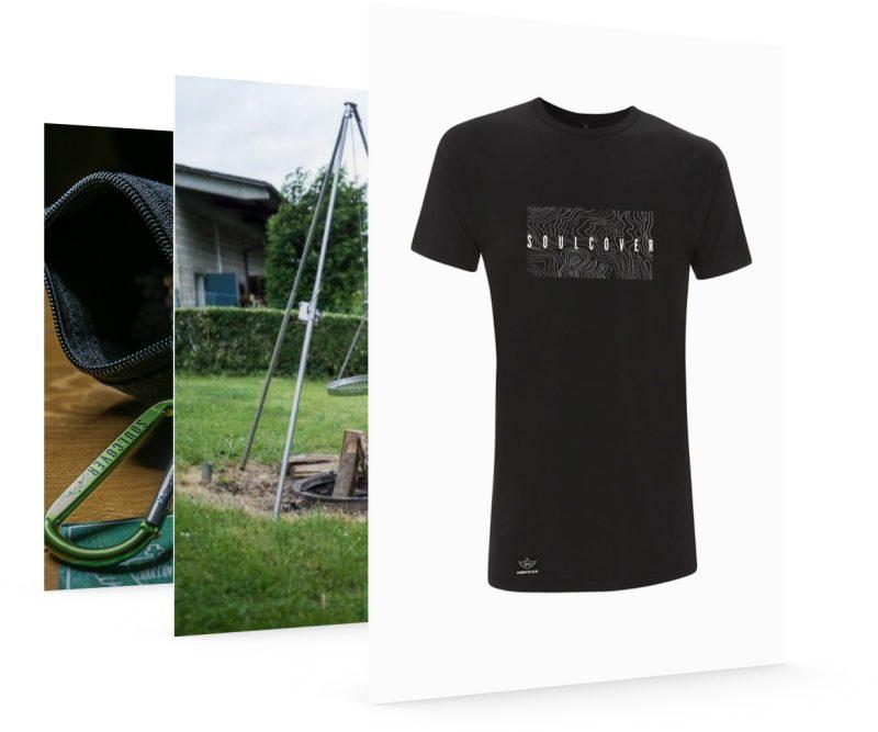 Produktfotografie-für-Onlineshop