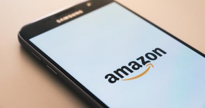 Amazon Produktbeschreibung2