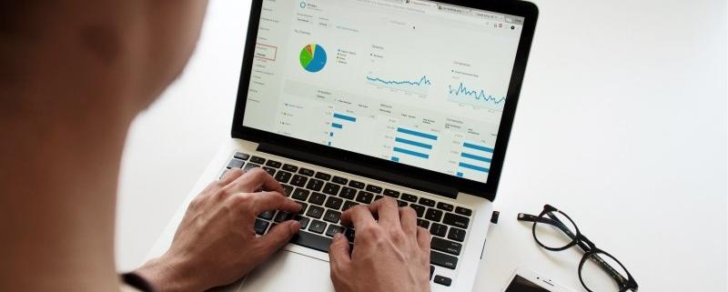 Warum ist Content Marketing wichtig?
