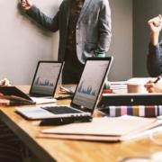 Firmen eintragen – und zum lokalen Partner werden